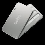 Cobo Tablet