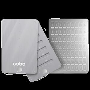 Cobo Tablet Plus