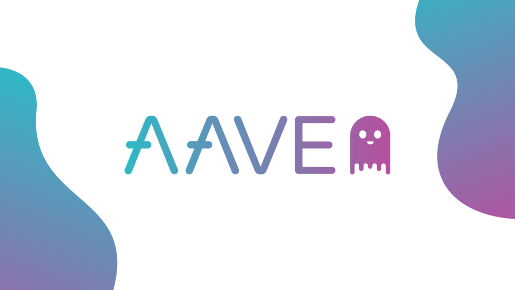 The Aave protocol