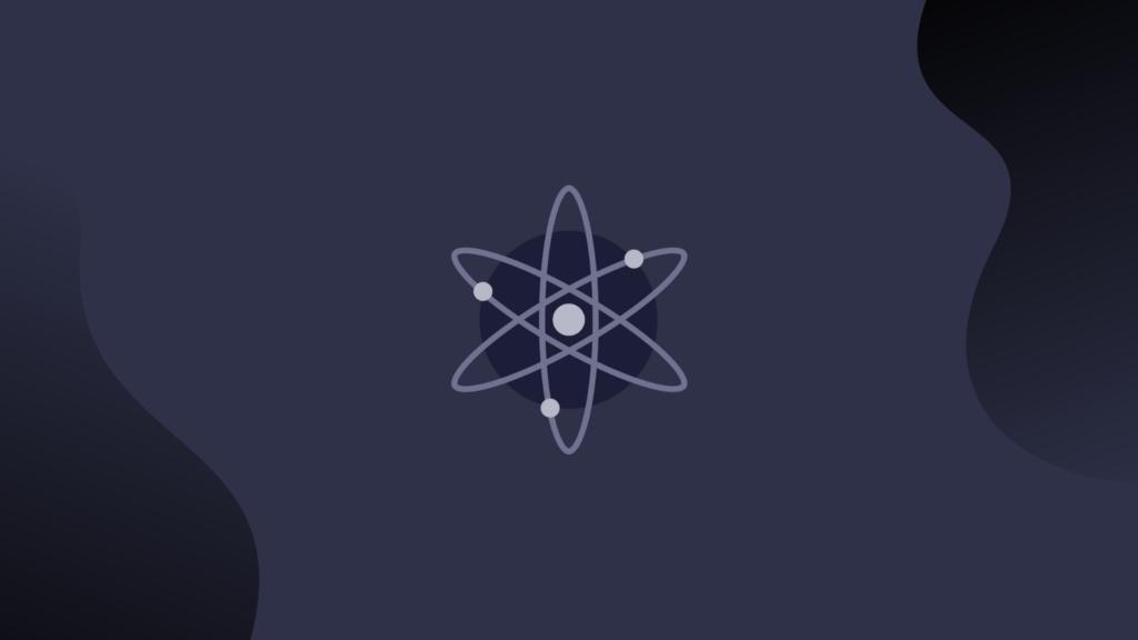 Cosmos Network