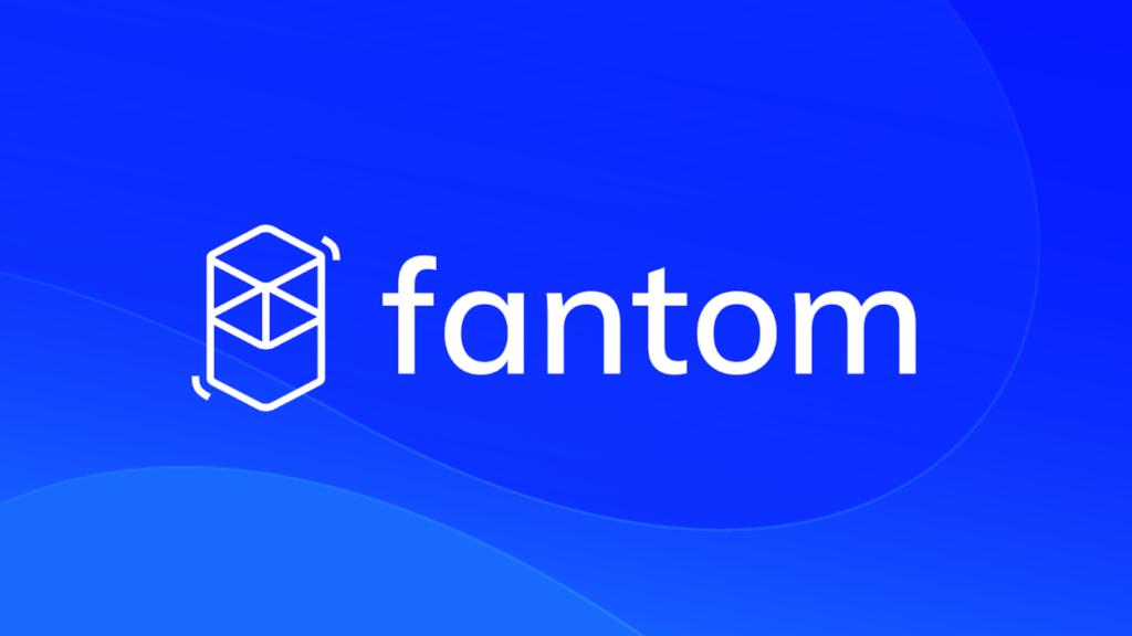 Fantom foundation project
