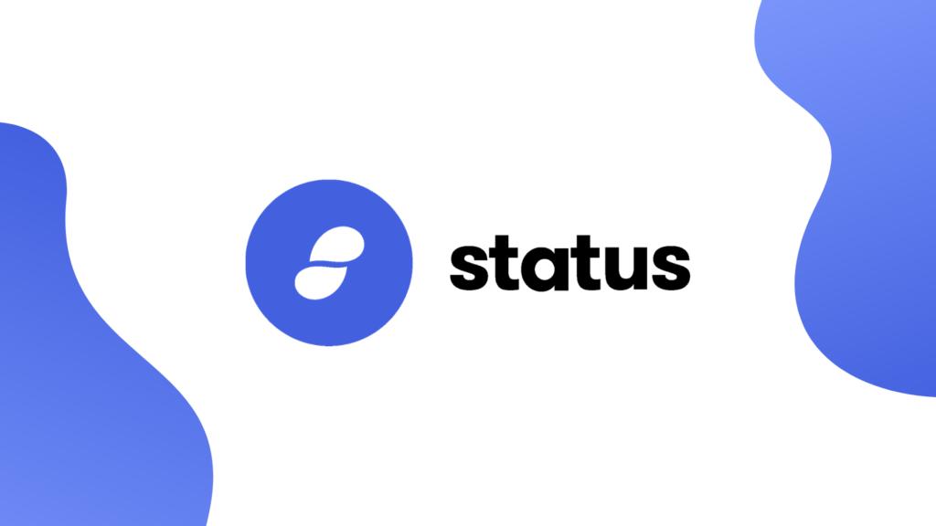 Status.im