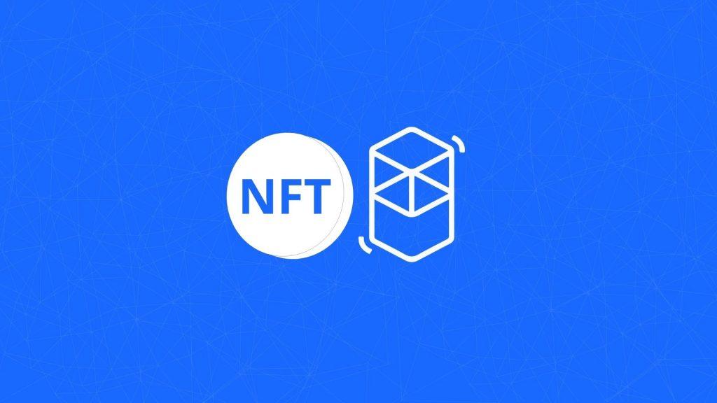 Fantom NFT Projects